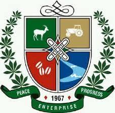 kwara-state-government